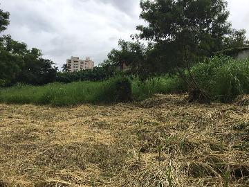 Alugar Lote/Terreno / Áreas em São José dos Campos. apenas R$ 1.700.000,00