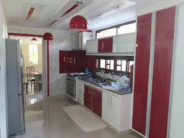 Comprar Casas / Condomínio em São José dos Campos apenas R$ 2.300.000,00 - Foto 7