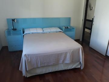 Comprar Casas / Condomínio em São José dos Campos apenas R$ 2.300.000,00 - Foto 12