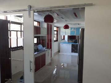 Comprar Casas / Condomínio em São José dos Campos apenas R$ 2.300.000,00 - Foto 8