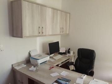 Comprar Casas / Condomínio em São José dos Campos apenas R$ 2.300.000,00 - Foto 10