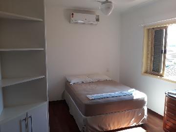 Comprar Casas / Condomínio em São José dos Campos apenas R$ 2.300.000,00 - Foto 14