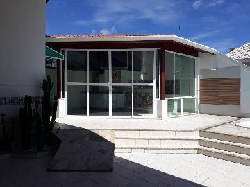 Comprar Casas / Condomínio em São José dos Campos apenas R$ 2.300.000,00 - Foto 15
