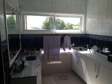 Comprar Casas / Condomínio em São José dos Campos apenas R$ 2.300.000,00 - Foto 16
