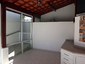 Comprar Casas / Condomínio em São José dos Campos apenas R$ 2.300.000,00 - Foto 18