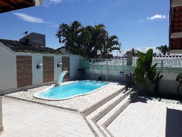 Comprar Casas / Condomínio em São José dos Campos apenas R$ 2.300.000,00 - Foto 26