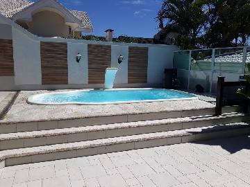 Comprar Casas / Condomínio em São José dos Campos apenas R$ 2.300.000,00 - Foto 27