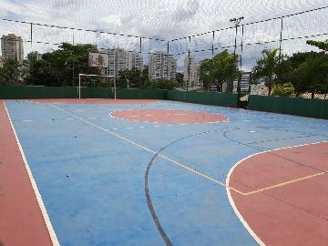 Comprar Casas / Condomínio em São José dos Campos apenas R$ 2.300.000,00 - Foto 28