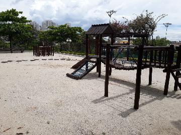 Comprar Casas / Condomínio em São José dos Campos apenas R$ 2.300.000,00 - Foto 29