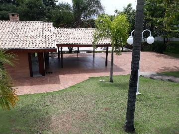 Comprar Casas / Condomínio em São José dos Campos apenas R$ 2.300.000,00 - Foto 31