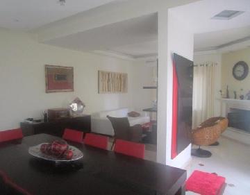 Alugar Casas / Condomínio em São José dos Campos apenas R$ 5.000,00 - Foto 4