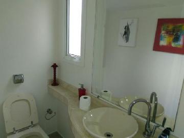 Alugar Casas / Condomínio em São José dos Campos apenas R$ 5.000,00 - Foto 8