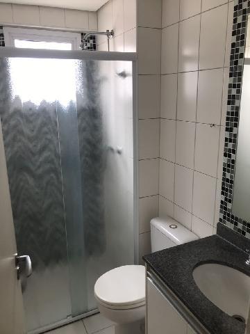 Alugar Apartamentos / Padrão em São José dos Campos apenas R$ 2.000,00 - Foto 15