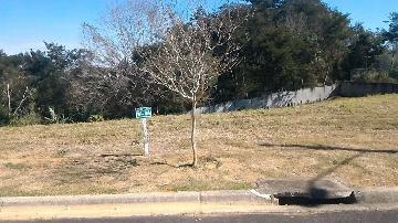 Comprar Terrenos / Condomínio em Jambeiro apenas R$ 320.000,00 - Foto 3