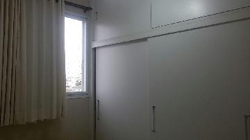 Comprar Apartamentos / Padrão em São José dos Campos apenas R$ 200.000,00 - Foto 6