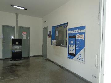 Comprar Comerciais / Galpão em São José dos Campos apenas R$ 4.000.000,00 - Foto 6
