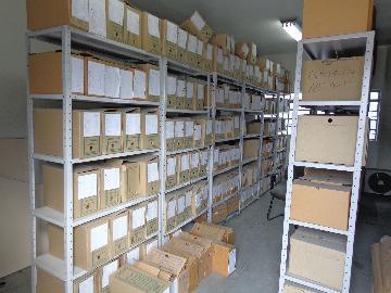Comprar Comerciais / Galpão em São José dos Campos apenas R$ 4.000.000,00 - Foto 15