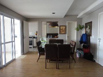 Comprar Apartamentos / Padrão em São José dos Campos apenas R$ 670.000,00 - Foto 1