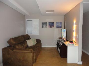 Comprar Apartamentos / Padrão em São José dos Campos apenas R$ 670.000,00 - Foto 2