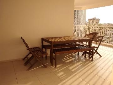 Comprar Apartamentos / Padrão em São José dos Campos apenas R$ 670.000,00 - Foto 3