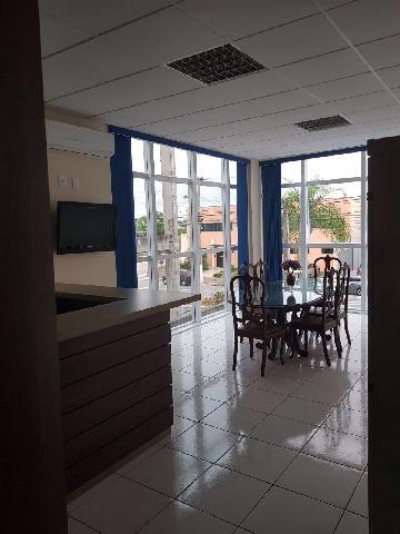 Alugar Comerciais / Prédio Comercial em São José dos Campos apenas R$ 22.000,00 - Foto 10