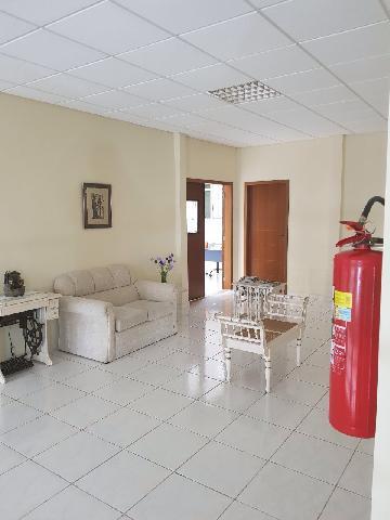 Alugar Comerciais / Prédio Comercial em São José dos Campos apenas R$ 22.000,00 - Foto 13