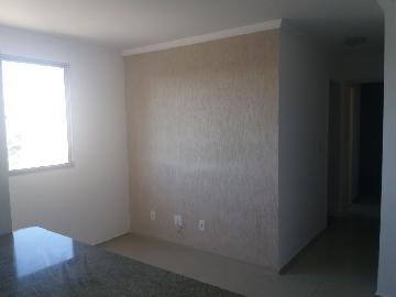 Comprar Apartamentos / Padrão em São José dos Campos apenas R$ 185.500,00 - Foto 1