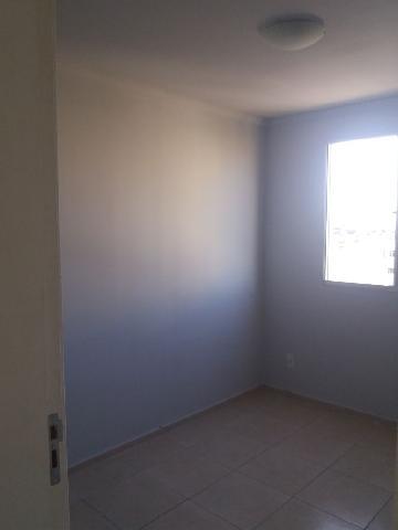 Comprar Apartamentos / Padrão em São José dos Campos apenas R$ 185.500,00 - Foto 6