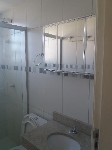 Comprar Apartamentos / Padrão em São José dos Campos apenas R$ 185.500,00 - Foto 7
