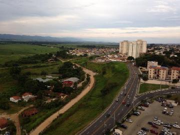 Comprar Apartamentos / Padrão em São José dos Campos apenas R$ 500.000,00 - Foto 3
