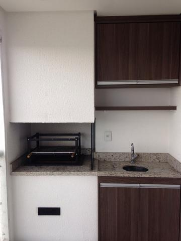 Comprar Apartamentos / Padrão em São José dos Campos apenas R$ 500.000,00 - Foto 4