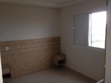 Comprar Apartamentos / Padrão em São José dos Campos apenas R$ 500.000,00 - Foto 7