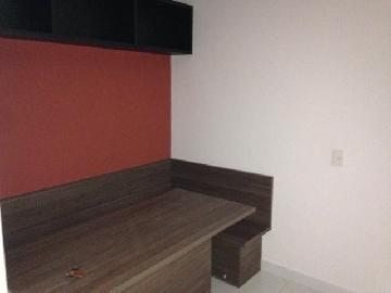 Comprar Apartamentos / Padrão em São José dos Campos apenas R$ 500.000,00 - Foto 8