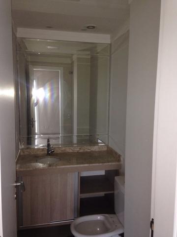 Comprar Apartamentos / Padrão em São José dos Campos apenas R$ 500.000,00 - Foto 9