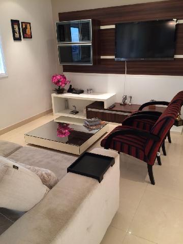 Comprar Apartamentos / Padrão em São José dos Campos apenas R$ 950.000,00 - Foto 6
