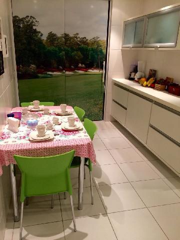 Comprar Apartamentos / Padrão em São José dos Campos apenas R$ 950.000,00 - Foto 11