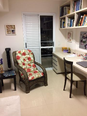 Comprar Apartamentos / Padrão em São José dos Campos apenas R$ 950.000,00 - Foto 15