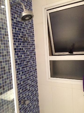 Comprar Apartamentos / Padrão em São José dos Campos apenas R$ 950.000,00 - Foto 16