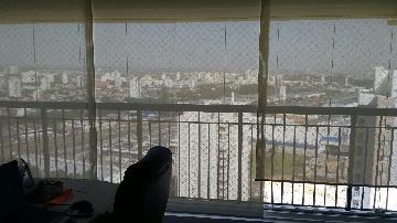 Comprar Apartamentos / Cobertura em São José dos Campos apenas R$ 1.590.000,00 - Foto 3