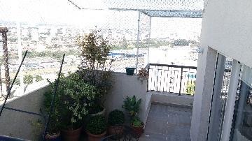 Comprar Apartamentos / Cobertura em São José dos Campos apenas R$ 1.590.000,00 - Foto 4