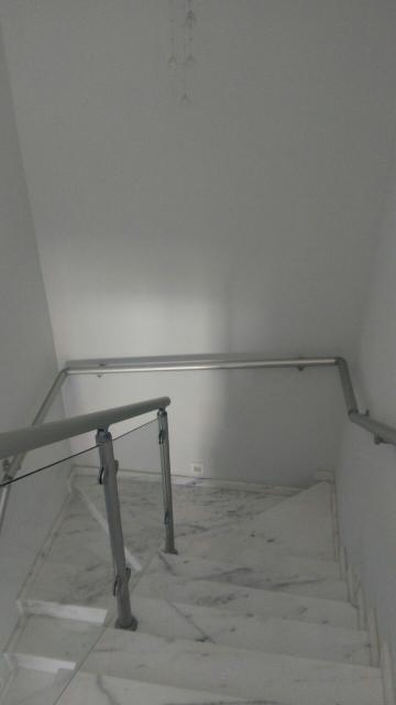 Comprar Apartamentos / Cobertura em São José dos Campos R$ 1.590.000,00 - Foto 5