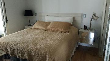 Comprar Apartamentos / Cobertura em São José dos Campos apenas R$ 1.590.000,00 - Foto 8