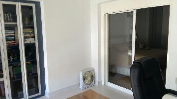 Comprar Apartamentos / Cobertura em São José dos Campos R$ 1.590.000,00 - Foto 9
