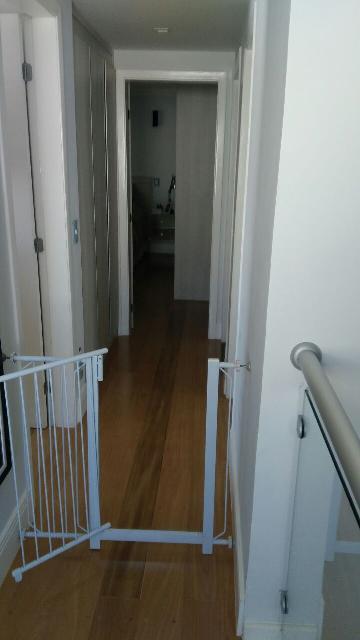 Comprar Apartamentos / Cobertura em São José dos Campos apenas R$ 1.590.000,00 - Foto 10