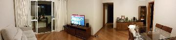 Comprar Apartamentos / Padrão em São José dos Campos apenas R$ 645.000,00 - Foto 3