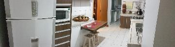 Comprar Apartamentos / Padrão em São José dos Campos apenas R$ 645.000,00 - Foto 4