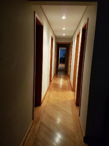 Comprar Apartamentos / Padrão em São José dos Campos apenas R$ 645.000,00 - Foto 11