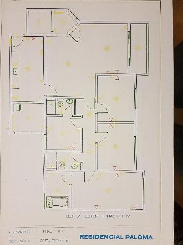 Comprar Apartamentos / Padrão em São José dos Campos apenas R$ 645.000,00 - Foto 12