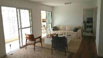 Comprar Apartamentos / Padrão em São José dos Campos apenas R$ 900.000,00 - Foto 1