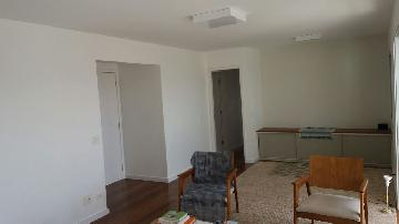 Comprar Apartamentos / Padrão em São José dos Campos apenas R$ 900.000,00 - Foto 3